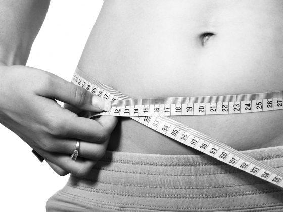 Obesity Statistics