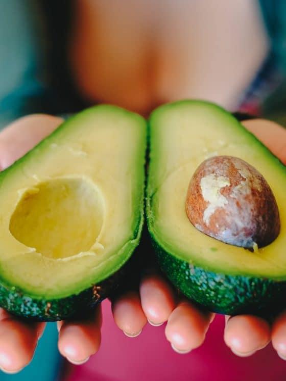 avocado statistics