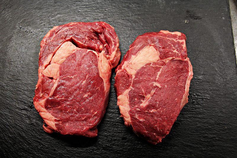 meat industry