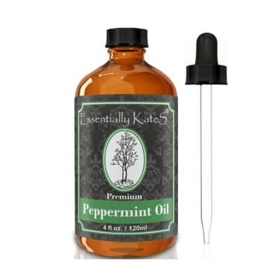 best essential oils - essentially kates essential oils