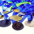 supplement awards