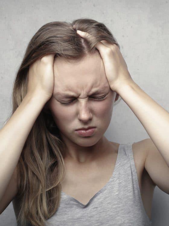 migraine statistics