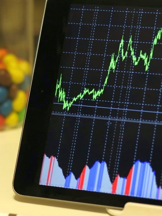 supplement market growth
