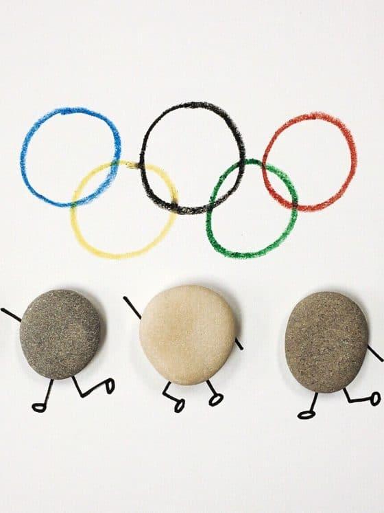olympics doping